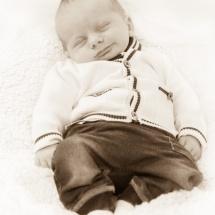 Fotograf i Laholm Båstad, Ängelholm Halmstad Barnfotograf porträttfotograf gravidfotograf