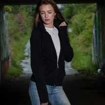 Fotograf i Laholm Båstad, Ängelholm Halmstad Barnfotograf porträttfotograf gravidfotografbröllopsfotograf
