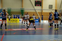 EVS Volleyboll